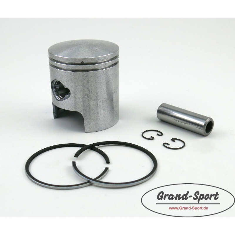 piston kit piaggio sfera 80 tph 80 46 44 46 46mm 48 00. Black Bedroom Furniture Sets. Home Design Ideas