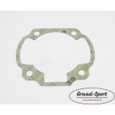 Base gasket Zylinder Simonini 180ccm and Simonini...