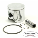 Piston kit HUSQVARNA Cainsaw model 345-346 XP, D = 42mm