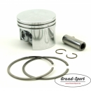 Piston kit STIHL Cainsaw model 026, D = 44mm