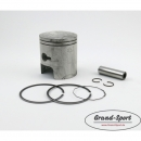Piston kit SUZUKI RC 110, D = 54,50mm
