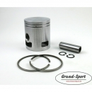 Piston kit VESPA Cosa 150, 58,4mm