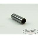 Piston pin 48 x 16mm bic.