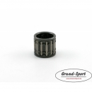 Small end bearing 15 x 20 x 17,8mm