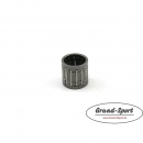 Small end bearing 16 x 20 x 19,8mm