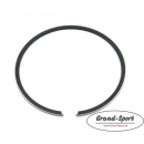 Kolbenring GRAND-SPORT GS130ccm 57,0 / 57,5 / 58,0 x 1,0mm