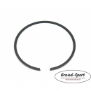 Kolbenring GRAND-SPORT GS208, 68,0 / 68,5 / 69,0 x 1,0mm...
