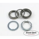 Upper steering bearing kit GRAND-SPORT