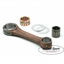 Connecting rod kit YAMAHA 250 LC / RD 350 LC, type: 4L0-