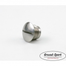 Speedometer drive screw GRAND-SPORT VESPA V50/PV/ET3