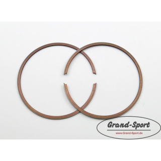 Piston kit GRAND-SPORT RACE 180 SS, 62,0-63,5mm