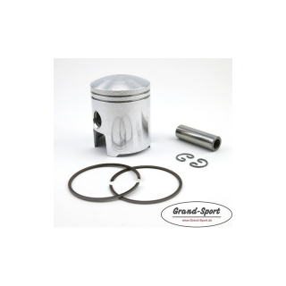 Kolben GRAND-SPORT VESPA 150 GS, 57,0-57,8mm