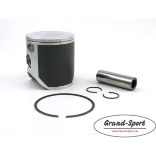 Piston kit HONDA CR 144, 57mm