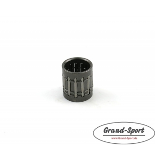 Small end bearing 16 x 20 x 22,5mm