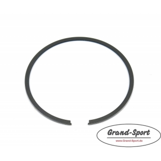 Kolbenring GRAND-SPORT GS208, 68,0 / 68,5 / 69,0 x 1,0mm