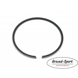 Kolbenring GRAND-SPORT VESPA PX / Rally 200, 66,5 - 66,9 x 1,5mm