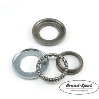 Lower steering bearing kit GRAND-SPORT