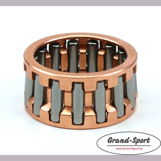 Big End bearing CARABELA 125, 25 x 32 x 15,8mm