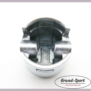 Kolben GRAND-SPORT RACE 177 Parmakit Edition, 63mm