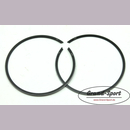 Piston ring kit GRAND-SPORT steel 68,5 x 1mm