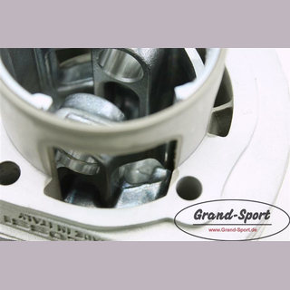 Piston kit GRAND-SPORT MALOSSI 210 aluminium, 68,5mm