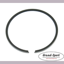 Piston ring 54,0 - 58,5 x 1,0mm