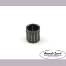 Small end bearing 15 x 19 x 19,5mm