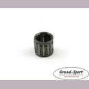 Small end bearing 16 x 21 x 19,5mm