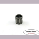 Small end bearing 16 x 21 x 22,5mm