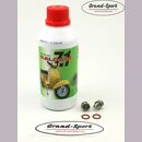 Kit oil screw GRAND-SPORT gear box oil MALOSSI SVX 250ml
