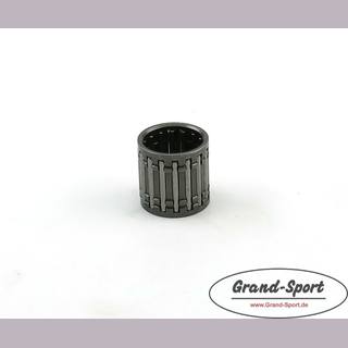 Small end bearing 18 x 22 x 21,8mm