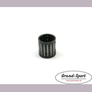 Small end bearing 18 x 22 x 22,8mm