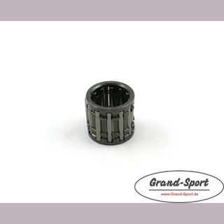 Piston kit + s.e. bearing KAWASAKI KMX 125, Typ: -1235, 54,00mm