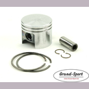 Piston kit STIHL Chainsaw model MS 180, D = 38,0mm