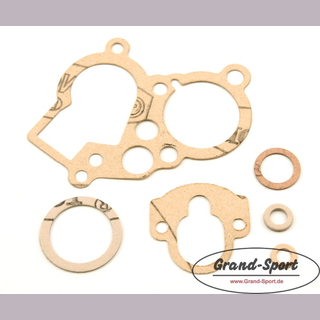 Gasket kit carburator VESPA 160 GS and 180 SS