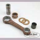 Connecting rod kit KAWASAKI KMX 125 type: -5069