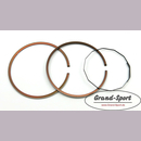 Piston ring kit) Yamaha RD 350 YPVS/ RZ 350 type: 31K, D...