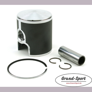 High quality VERTEX racing-cart-piston kit VERTEX for CRG, COMER, IAME, MAXTER, PCR, ROTAX, VORTEX, 100ccm, D = 49,850-51,400mm