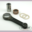 Connecting rod kit HONDA XL 500R and S, type: -429