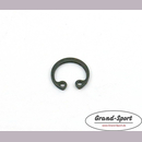 Pin Clip Seeger ring 12mm
