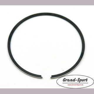 Piston ring POLINI AF1, D = 60mm