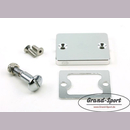 Hydraulic cover kit for HENG TONG master brake cylinder...