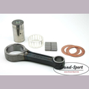 Connecting rod kit HONDA XK/XR/XLR 600, type: -MK5-