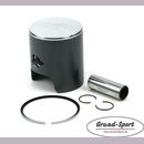 Piston kit kart, TM type: KF 2014, D = 53,80 - 54,04mm,...