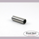 Piston pin GRAND-SPORT 50 x 60mm bic. for POLINI,...