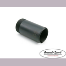 Exhaust stub GRAND-SPORT for Vespa160 GS/180 SS and Rally