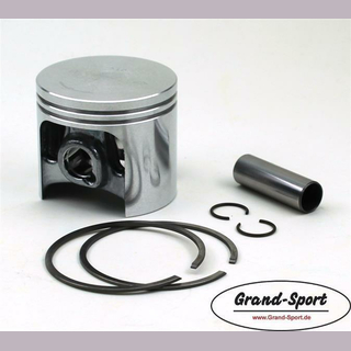 Piston kit STIHL chainsaw model MS341 - MS361, D = 47mm