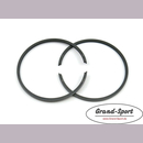 Piston rings GRAND-SPORT POLINI 177ccm 63,0 / 63,4 x...