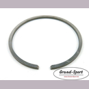 Piston ring PX200, RALLY200, D = 66,5mm