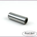 Piston pin 46 x 16mm